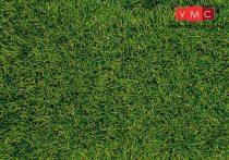 Heki 1573 Wildgras: mocsári talaj (28 x 14 cm)