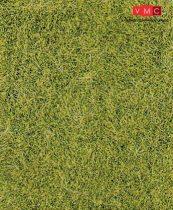 Heki 1575 Wildgras: gyep (28 x 14 cm)