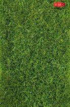 Heki 1577 Wildgras: sötétzöld (28 x 14 cm)