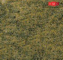 Heki 1578 Wildgras: hegyi legelő (28 x 14 cm)