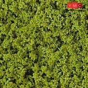 Heki 1580 Téphető lombanyag: Artline kompakt, világoszöld (200 ml)