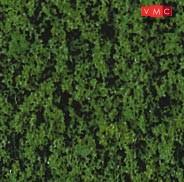 Heki 1582 Téphető lombanyag: Artline kompakt, sötétzöld (200 ml)