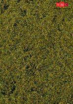Heki 1591 Wiesengras: középzöld (28 cm x 14 cm)