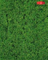 Heki 1592 Wiesengras: őszi színek (28 cm x 14 cm)