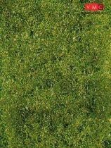 Heki 1594 Wiesengras: erdei legelő (28 cm x 14 cm)