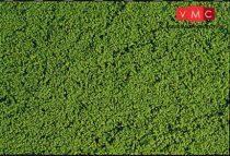 Heki 1601 Téphető lombanyag: középzöld mikroflor (28 cm x 14 cm)