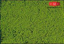 Heki 1610 Szórható lombanyag: világoszöld mikro (200 ml)