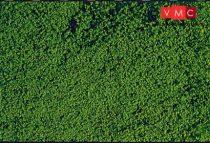 Heki 1612 Szórható lombanyag: sötétzöld mikro (200 ml)