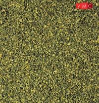 Heki 1620 Szórható lombanyag: levelek 200ml