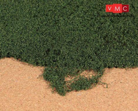 Heki 1678 Téphető lombanyag, fenyőzöld, 28x14 cm