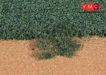 Heki 1679 Téphető lombanyag, legelőzöld, 28x14 cm
