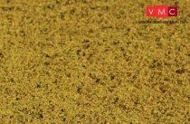 Heki 1681 Téphető lombanyag, őszi sárga színben, 28x14 cm