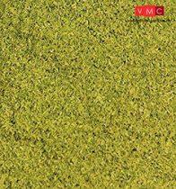 Heki 1685 Szórható lombanyag, levelek - világoszöld, 200ml
