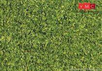 Heki 1686 Szórható lombanyag, levelek - zöld, 200ml