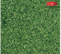 Heki 1687 Szórható lombanyag, levelek - sötétzöld, 200ml