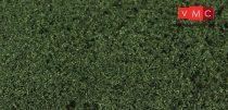 Heki 1688 Szórható lombanyag, fenyőzöld, 200 ml