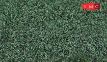 Heki 1689 Szórható lombanyag, fűzfazöld, 200 ml