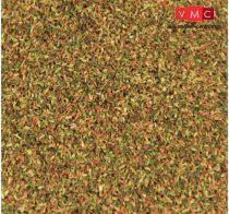 Heki 1690 Szórható lombanyag, levelek - őszizöld, 200ml