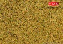 Heki 1691 Szórható lombanyag, levelek - őszisárga, 200ml