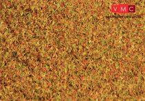Heki 1692 Szórható lombanyag, levelek - őszibarna, 200ml