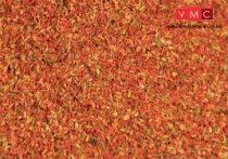 Heki 1693 Szórható lombanyag, levelek - őszipiros, 200ml