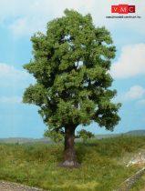 Heki 1740 Tölgyfa, 18 cm