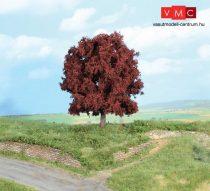 Heki 1788 Vörös bükkfa, 16 cm (H0)