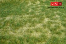 Heki 1842 Wildgras: nyári fű (45 cm x 17 cm)