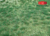 Heki 1843 Wildgras: mocsári talaj (45 cm x 17 cm)