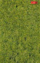 Heki 1856 Wildgras: erdei talaj (40 cm x 40 cm)