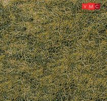 Heki 1858 Wildgras: hegyi legelő (40 cm x 40 cm)
