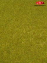 Heki 1860 Wildgras: gyep (45 cm x 17 cm)