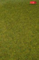 Heki 1861 Wildgras: erdei talaj (45 cm x 17 cm)
