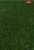 Heki 1862 Wildgras: sötétzöld (45 cm x 17 cm)