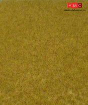 Heki 1863 Wildgras: szavanna (45 cm x 17 cm)
