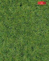 Heki 1871 Wildgras: erdei talaj (40 cm x 24 cm)