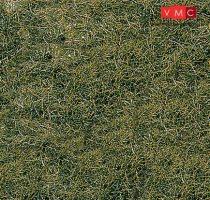 Heki 1872 Wildgras: hegyi mező (40 cm x 24 cm)