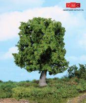 Heki 1945 Virágzó tölgyfa, 18 cm