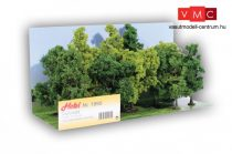 Heki 1995 Lombos fák, 12 db, 11-13 cm magas