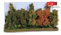 Heki 2000 Őszi erdő, 10 db lombos fa, 10-14 cm