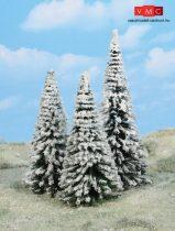 Heki 2100 Havas fenyőfa, 3 db, 16-21 cm