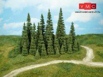 Heki 2151 Fenyőfa (9 db), 5-7 cm