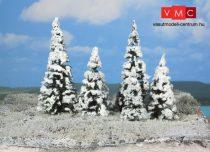 Heki 2162 Havas fenyőfa (5 db), 7-14 cm