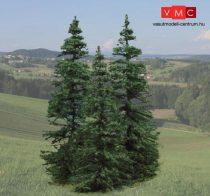 Heki 2171 Fenyőfa 3 db, 18-24 cm