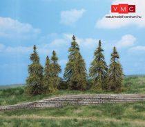 Heki 2174 Vörösfenyő (7 db), 7-11 cm magas