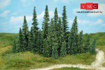 Heki 2207 Fenyőfa (100 db), 7-12 cm