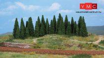 Heki 2240 Fenyőfa-csomag (30 db), 4 - 7 cm magas