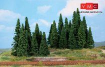 Heki 2242 Fenyőfa-csomag (20 db), 9 - 14 cm magas