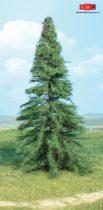 Heki 2330 Fenyőfa, 23 cm magas