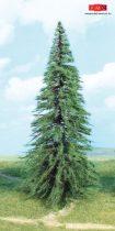 Heki 2331 Fenyőfa, 28 cm magas